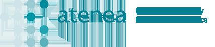 Atenea Centro de Terapia y Formación Sistémica