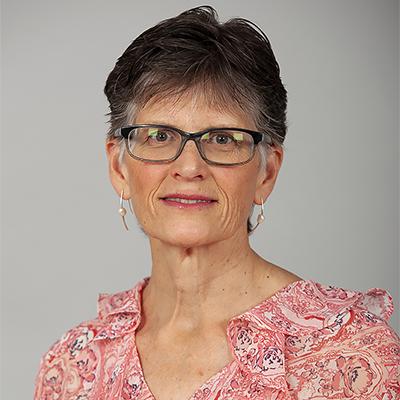 Claire Jasinski