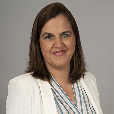 Fabiola Cortés- Funes Urquijo