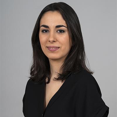Laura Valdunciel González-Ortega