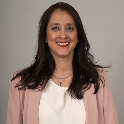 Marcela Giraldo Cardona