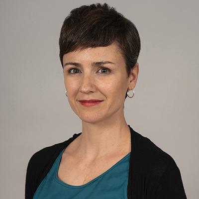 Pamela Valencia Menéndez